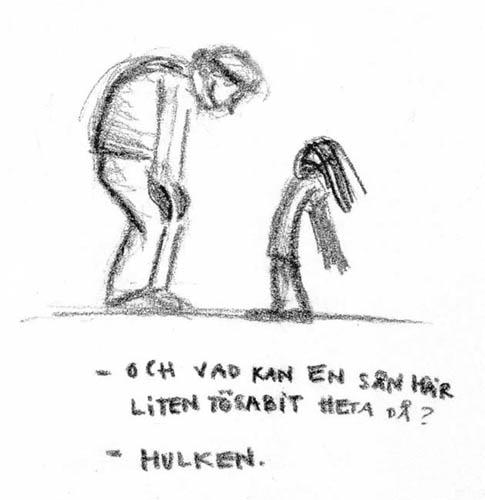 hulken